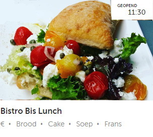 bistro-bis-LUNCH