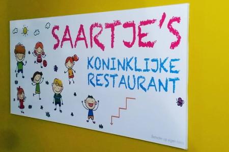 Saartjes_Restaurant