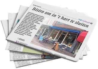 "Haarlems Dagblad, ""Over de Tong"", 14-okt-2017"